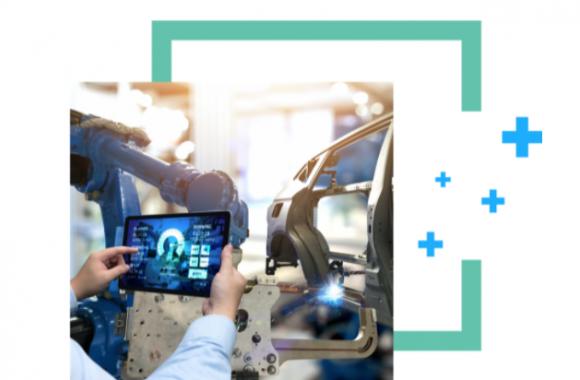Partecipa il prossimo 29 settembre al webinar del Cluster Fabbrica Intelligente con il Cluster Lucano Automotive