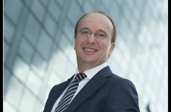 Il CFI accoglie positivamente la nomina di Santoni a presidente di Confindustria Digitale