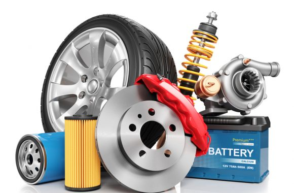 Cluster Lucano Automotive: il top dei componentisti auto che vuole il mercato internazionale e si allea con il Cluster Fabbrica Intelligente