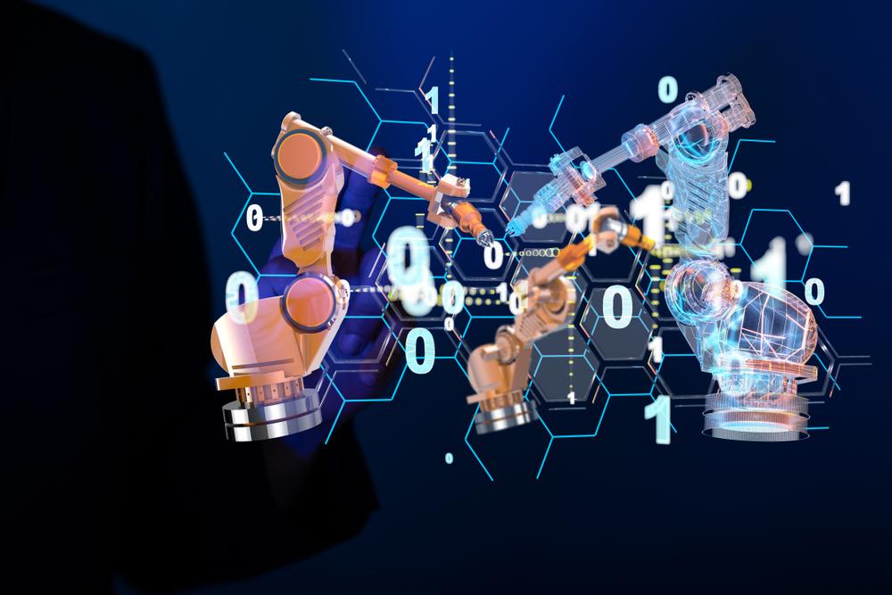 La manifattura italiana tra fabbrica digitale integrata e Pnrr. Con Siemens Digital Industries Software e CFI