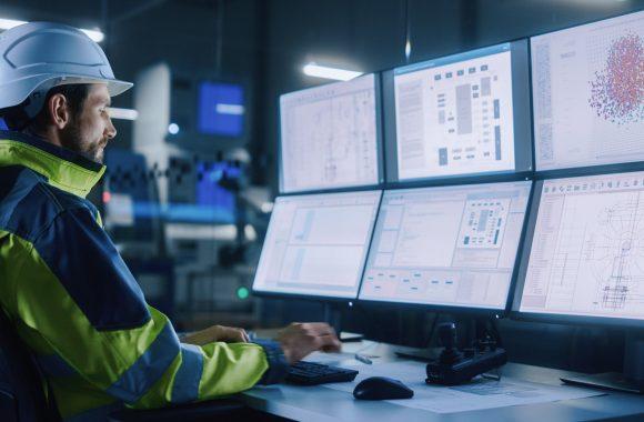 La produzione diventa più smart con il Cyber Physical Model (14 ottobre)
